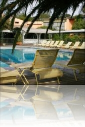 Hotel Le Roi Theodore 6